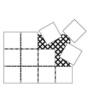 10x10 (4