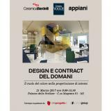 Atelier Infoprogetti - Design et Contract de demain