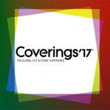 Coverings'17