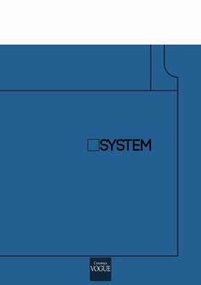 Catalogue System