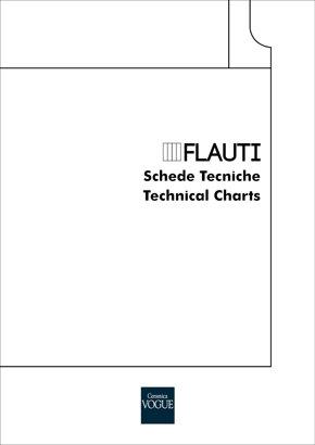 Fiches techniques - Flauti